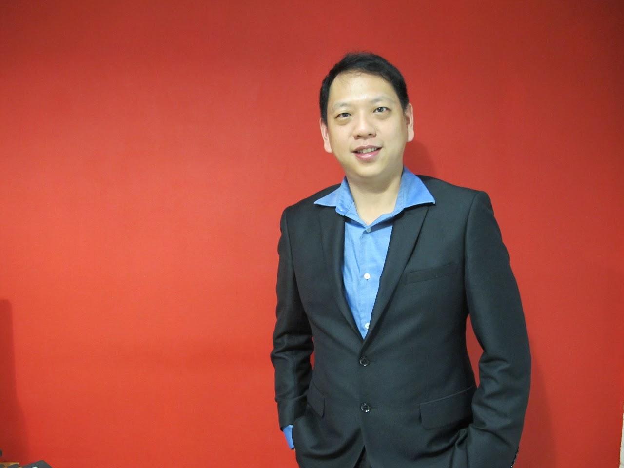 [專訪] 募得10億台幣,免疫療法新創Adheren創辦人蕭世嘉:別人很難仿冒我們!